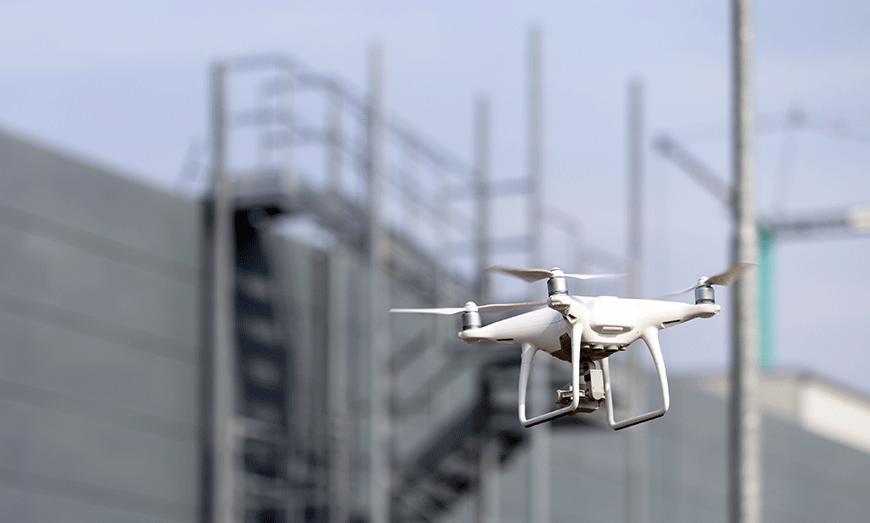 drone-wall-uas-lp-870