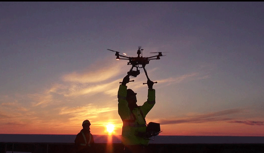 holding-drone-sunset-uas-lp-870