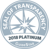guideStarSeal-platinum-300